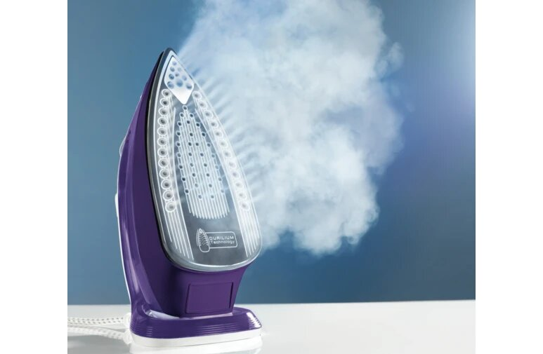 steam iron in Buying guide