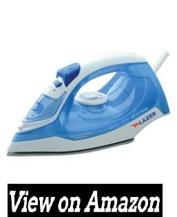 Usha SI 3713 1300 W Steam Iron
