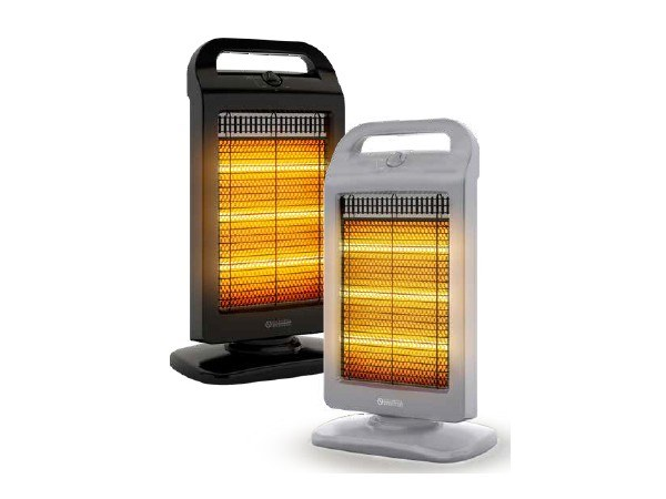 infrared room heaters
