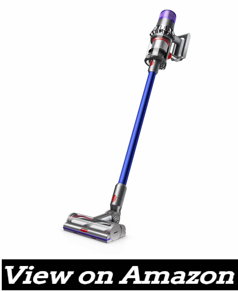 Dyson-V11-Absolute-Pro-Cord-Free