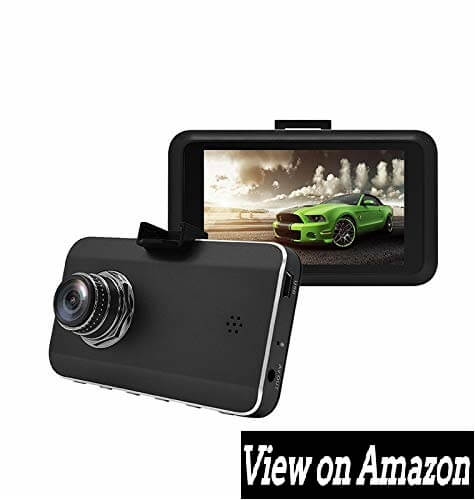Entrada-Quest-with-Upgraded-chipset-and-Metal-Body-Dashcam-for-Cars