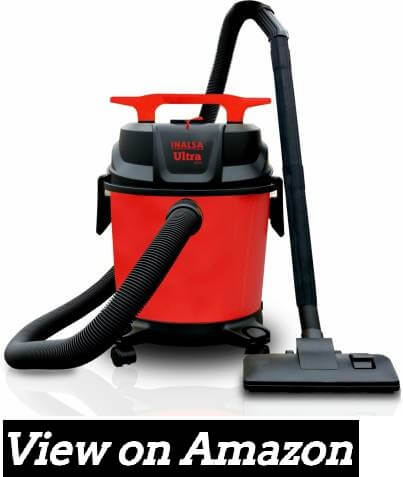 Inalsa-Ultra-WD10-Wet-Dry-Vacuum-Cleaner