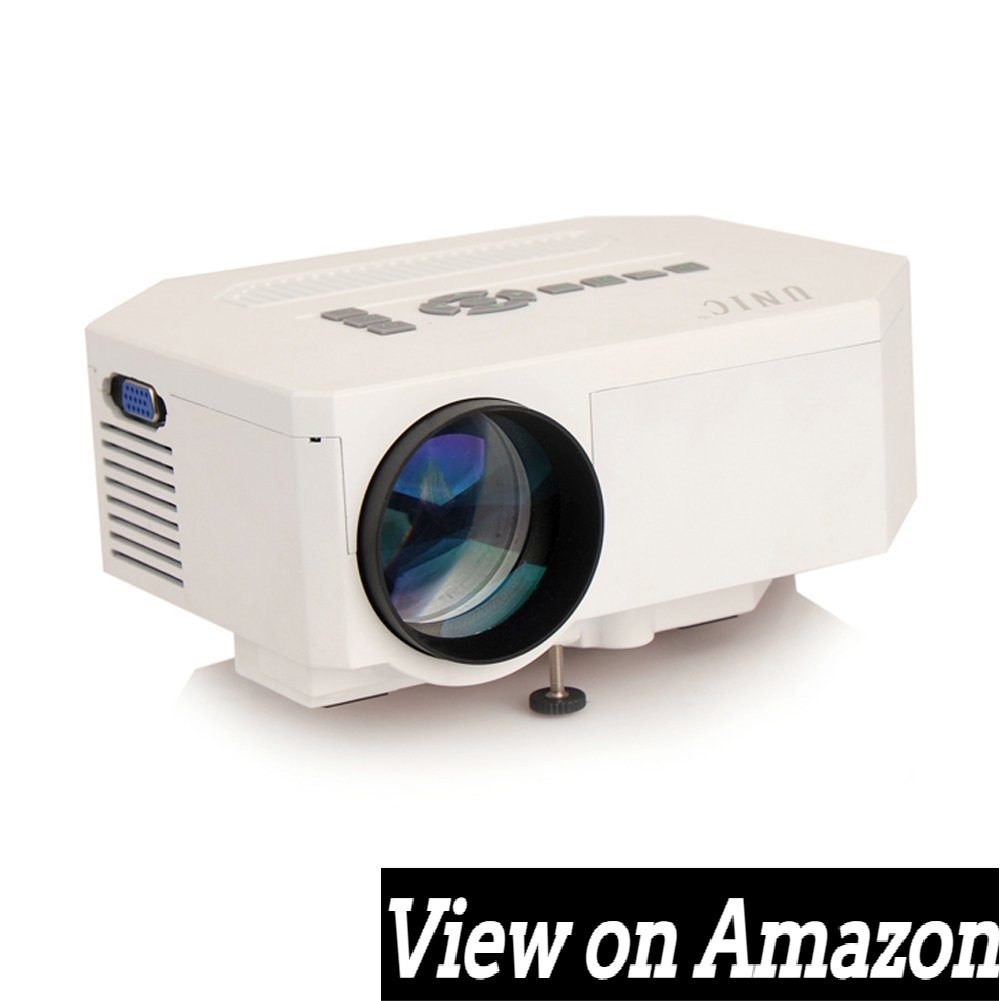UC30-High-Quality-LED-Portable-Projector