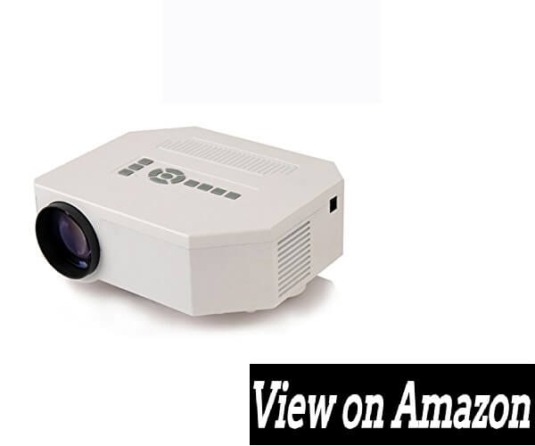 Vox-VP-01-Hdmi-Hd-Led-Projector-Home-Cinema-Theater